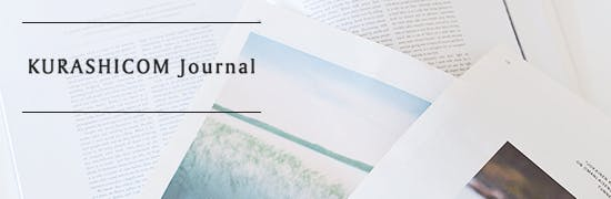 KURASHICOM Journal