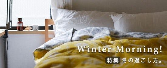 winter2014_l_day1_141104_1