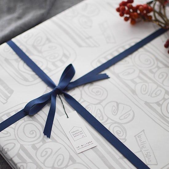 po_gift_2_1206