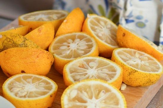 フルタヨウコさんの柚子ジャムの再入荷についてお知らせです。