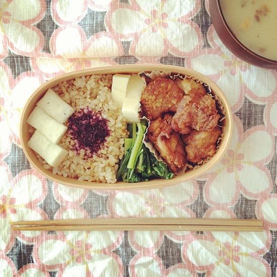 lunch_tsuda