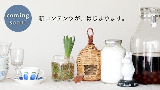 rensaikokuchi_main_140226