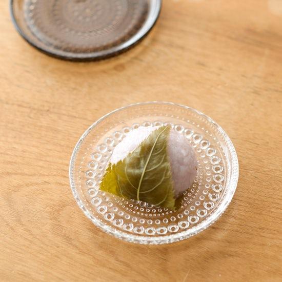 特集 お茶じかんをかこむもの。teatime01:しあわせなお茶じかん