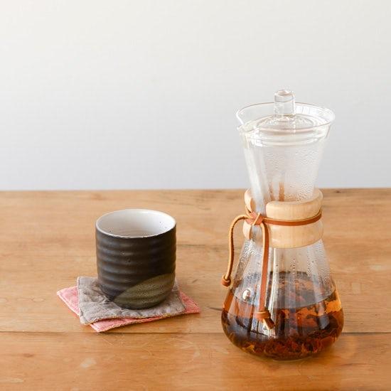 teatime01_007