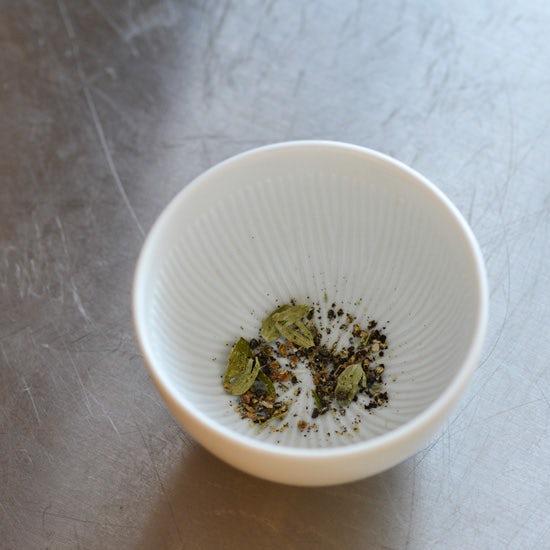 teatime02_004