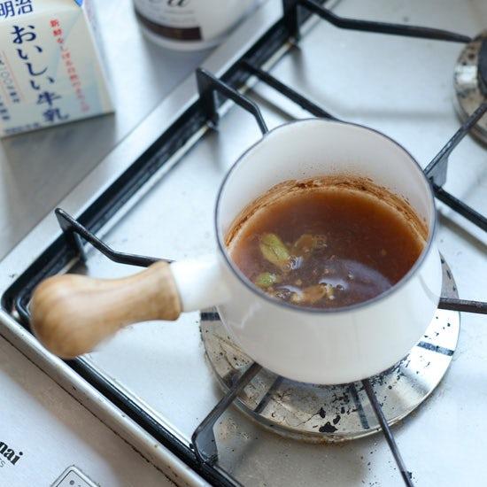 teatime02_006