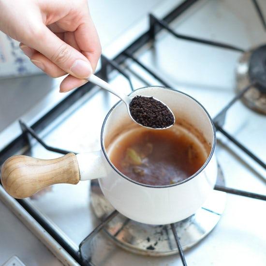 teatime02_007