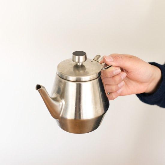 teatime03_011