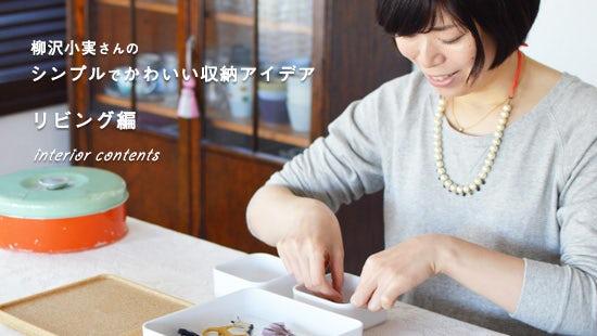 yanagisawasan_1day_top