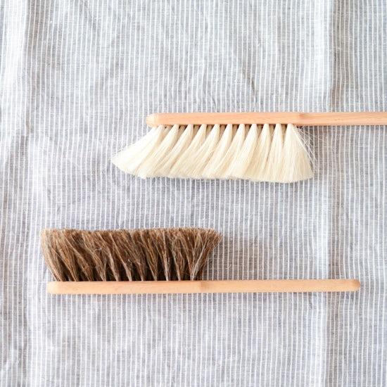 brush_1day_012_1