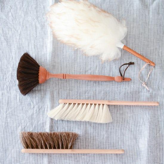 brush_1day_022_1