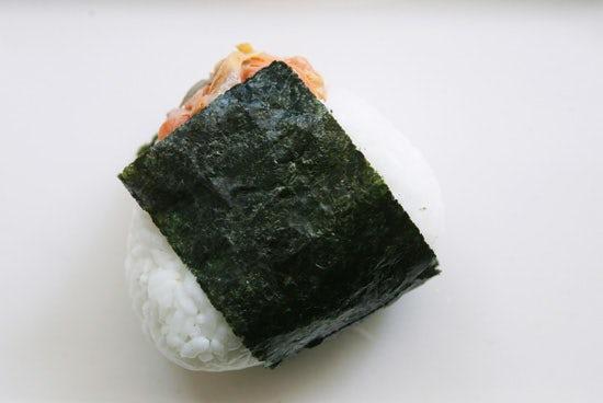 lunchbox_3day_onigiri