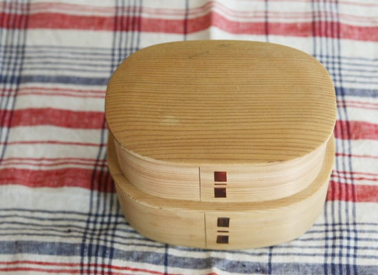 lunchbox_wappa