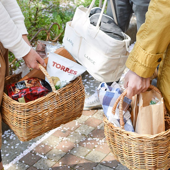picnic2014_1day_007