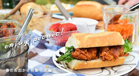 picnic2014_top_1day_1