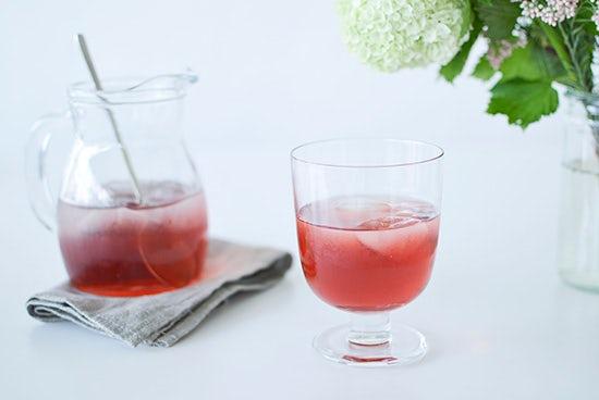 raspberry_01