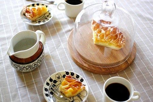 【5月29日の再入荷】チーズドームやコーヒーフィルターホルダー再入荷です!