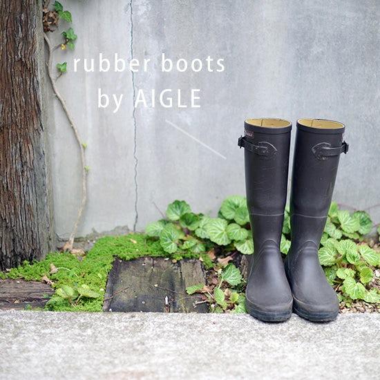 hirai_style02_shoes_20140528