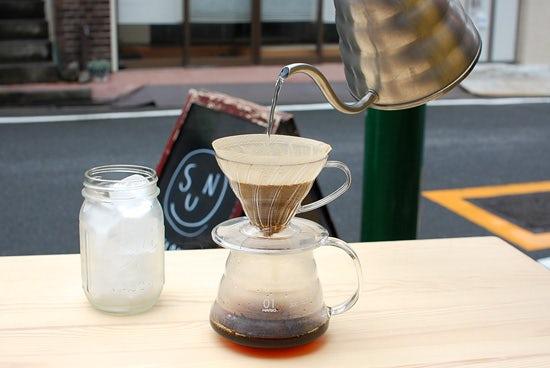 coffee_0714_03