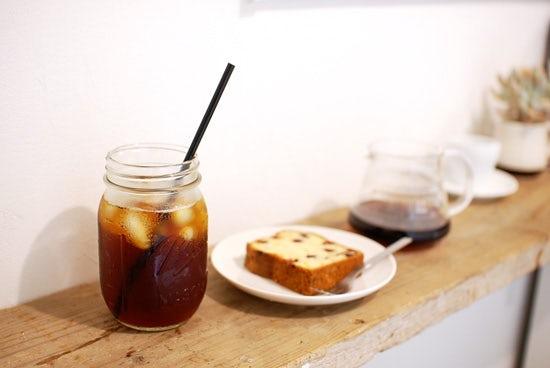 coffee_0714_04
