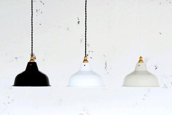 lamp_all