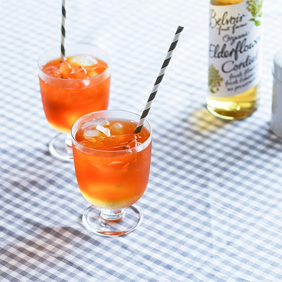 drink2014_day1_10
