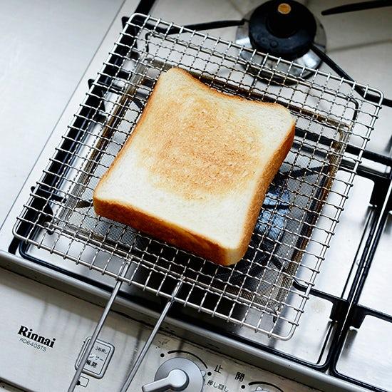 暮らしノオト最新号ができました!料理家・渡辺有子さんの「食パンのある、おいしい暮らし」
