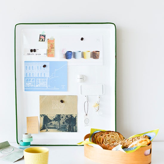 interior2_card_05_140911