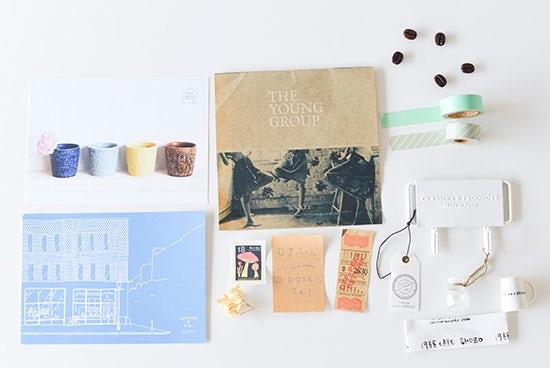 interior2_card_15_140911