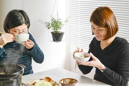 fuyunabe2014_day1_torinabe_staff01