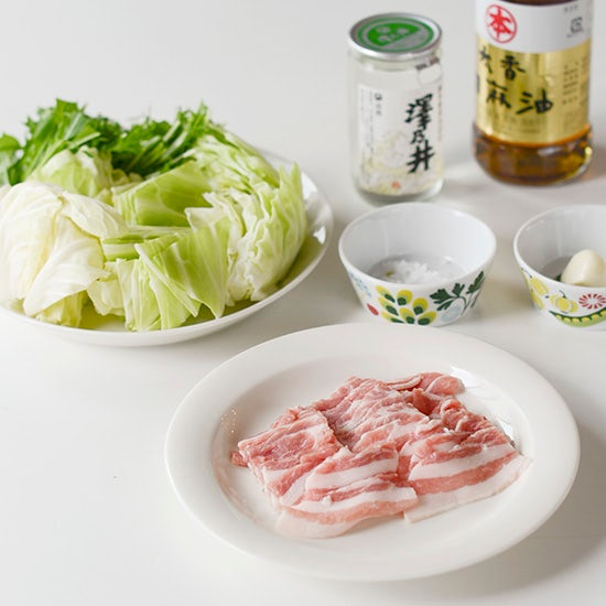 fuyunabe2014_day3_gomashio_recipe1
