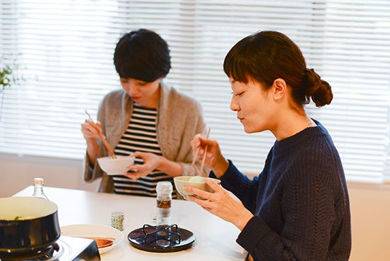 fuyunabe2014_day3_gomashio_staff01