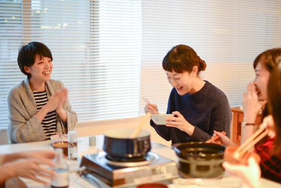 fuyunabe2014_day4_staff01