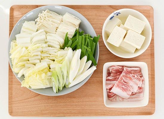 fuyunabe2014_day_kimuchi_recipe1
