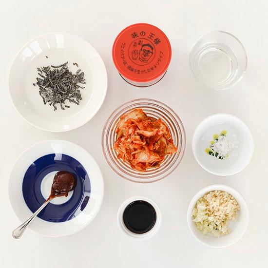 fuyunabe2014_day_kimuchi_recipe2