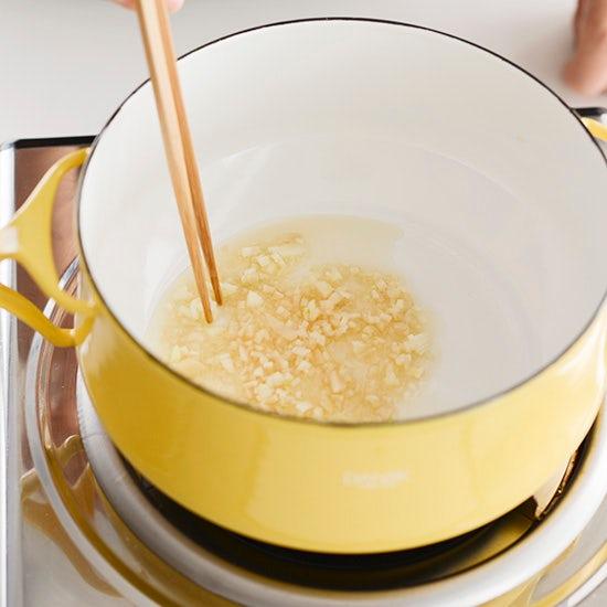 fuyunabe2014_day_kimuchi_recipe7