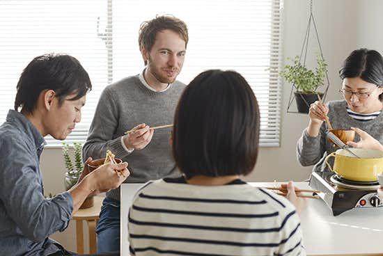 fuyunabe2014_day_kimuchi_staff02