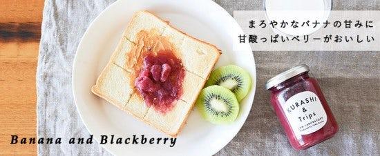 kt_bananablackberry_141028r01