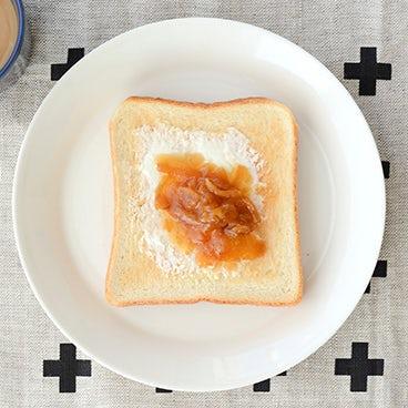 【新作ジャム】冬至の日に食べたい絶品「柚子のジャム」の販売開始!