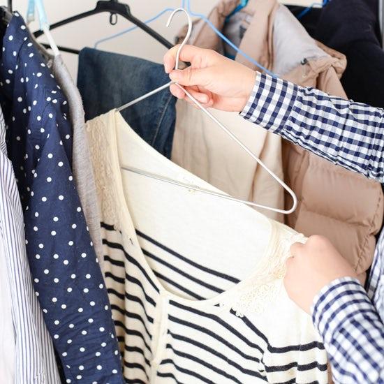 closet_1day_005