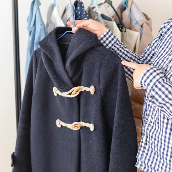 closet_1day_006