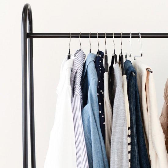 closet_1day_013