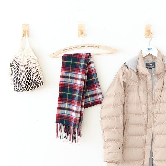 closet_1day_016