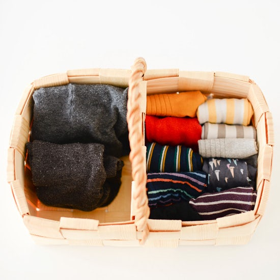 closet_2day_005