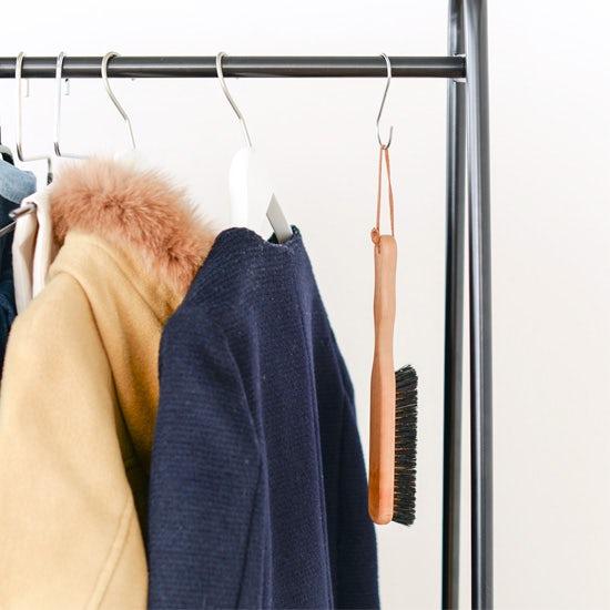 closet_3day_008