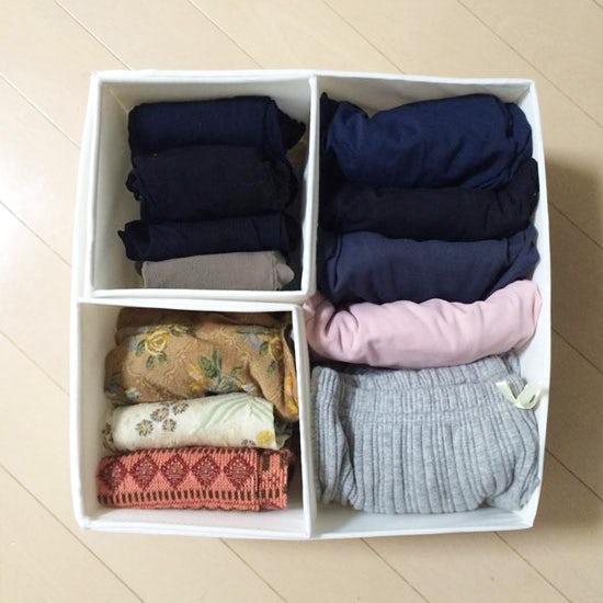 closet_3day_012