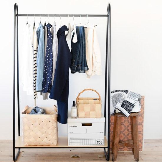 closet_3day_015