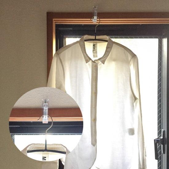 closet_3day_018