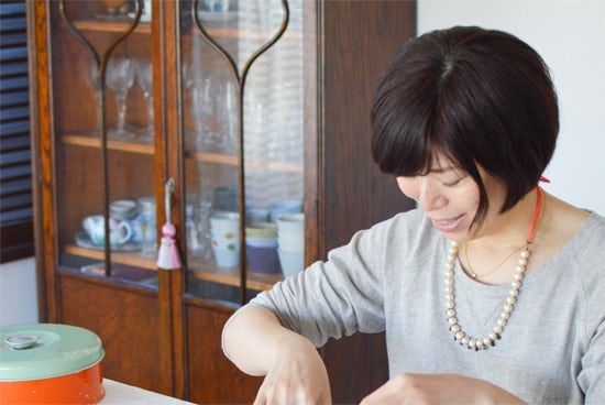 yanagisawa140226