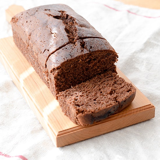 gingercake_title